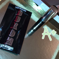 Buxom Lash Mascara uploaded by Kristel H.
