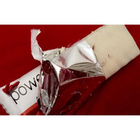Power Crunch Bars uploaded by Indigo S.