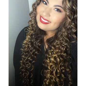 Photo of Matrix Biolage 3 Butter Control System Conditioner uploaded by Grecia G.