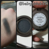 BECCA Eye Colour Powder uploaded by Niki M.
