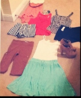 Photo of Forever 21 uploaded by Teela C.