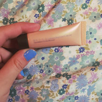 BECCA Shimmering Skin Perfector® Liquid Highlighter uploaded by Allison G.