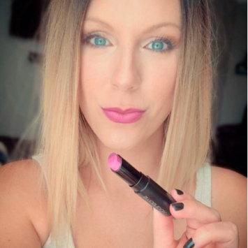 Photo of Smashbox Be Legendary Triple Tone Lipstick uploaded by Lauren Y.