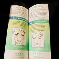 ECOTOOLS WONDER COVER™ COMPLEXION  uploaded by Nicole K.
