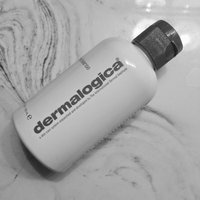 Dermalogica Precleanse - NEW VISION OF N.Y. uploaded by chloe w.