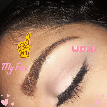 e.l.f. Eyebrow Kit uploaded by aileen g.