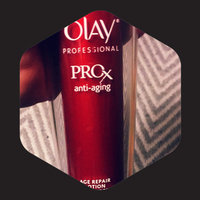 Olay ProX Age Repair Lotion with Sunscreen Broad Spectrum SPF 30 uploaded by Hannah M.