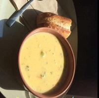 Panera Bread uploaded by Dena X.