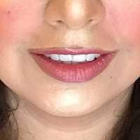 IT Cosmetics® Blurred Lines™ Smooth-Fill Lipstick uploaded by Sai P.
