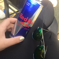 Red Bull Energy Drink uploaded by Paris S.