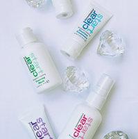 Dermalogica CLEAN START KIT uploaded by Naima Z.