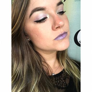 Anastasia Beverly Hills Aurora Glow Kit uploaded by Maggie P.