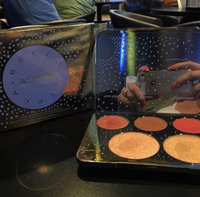 BECCA x Jaclyn Hill Champagne Collection Face Palette uploaded by Danielle M.