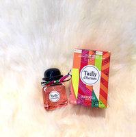 Hermès Twilly d'Hermès Eau de Parfum Spray uploaded by Carol Z.