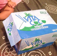 Vita Coco Coconut Water uploaded by Humera N.