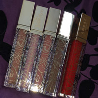 Disney Beauty And The Beast Lip Gloss Collection uploaded by Alecia K.
