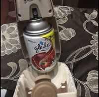 Glade Apple Cinnamon Automatic Spray uploaded by Julia V.