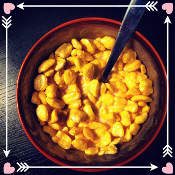 Photo of Kellogg's Corn Pops Cereal uploaded by amanda w.