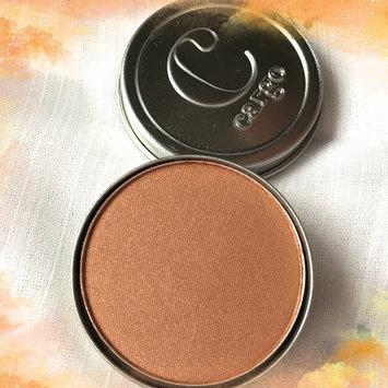 Photo of CARGO Bronzing Powder Bronzer uploaded by Viola C.