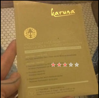 Karuna Hydrating+ Face Mask uploaded by Ella P.