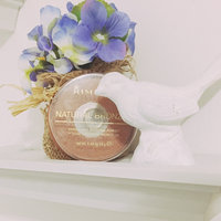 Rimmel Natural Bronzer uploaded by Hannah G.