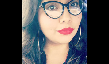 Sephora Collection Cream Lip Stain uploaded by Brenda P.