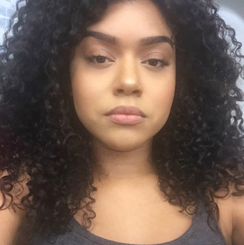 Curl Junkie Curls in a Bottle! Hair Styling Solution - 12 oz uploaded by naiomi l.