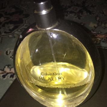 Photo of Calvin Klein Beauty by Calvin Klein for Women - 3.4 Ounce EDP Spray uploaded by JAy I.