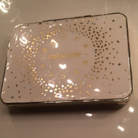 BECCA x Jaclyn Hill Champagne Collection Face Palette uploaded by monica r.