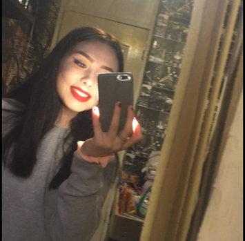 NYX Cosmetics Vivid Brights Eye Liner uploaded by Chloe P.