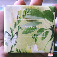 Jo Malone London English Pear & Freesia Soap uploaded by Joanna W.