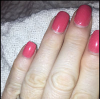 Orly Gel Fx Cuticle Oil uploaded by Lara L.