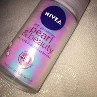 Nivea Deodorant Roll On Pearl Beauty 50ml uploaded by Debbielee B.
