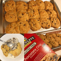 General Mills Immaculate Gluten Free Chocolate Chip Cookies 15oz uploaded by Shannon F.
