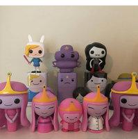Funko Pop! Adventure Time TV Vinyl Collectors Set: Jake, Princess Bubblegum, BMO, Fionna uploaded by Lauren M.