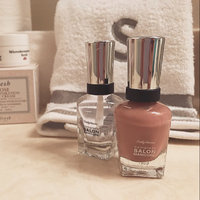 Sally Hansen Nail Polish, Pink Pong, 0.5 Ounce uploaded by Shannon F.