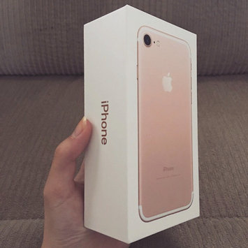 Apple iPhone 7 uploaded by Shannon F.