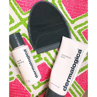 Dermalogica Precleanse Balm uploaded by Chrissy F.