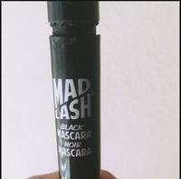 Thebalm the Balm Mad Lash Black Mascara uploaded by Mary Anna M.