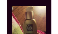 RoC Retinol Correxion Deep Wrinkle Serum uploaded by Charlene G.