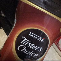 Nescafe Taster's Choice Gourmet Instant Coffee uploaded by Widienne B.