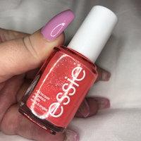 Essie Nail Color Polish, 0.46 fl oz - Sunday Funday uploaded by Kirsty B.