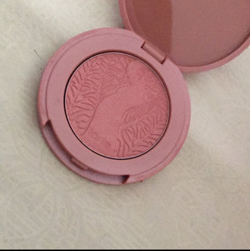 tarte Amazonian Clay 12-Hour Blush uploaded by Ale M.