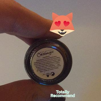 Photo of Max Makeup Cherimoya Creamy Gel Eyeliner uploaded by Gabriela G.