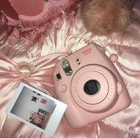 Fujifilm Instax Mini 7S Camera uploaded by Sinéad W.