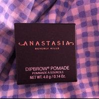 Anastasia Beverly Hills Dipbrow Pomade uploaded by Nayeli S.