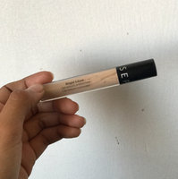 SEPHORA COLLECTION Bright Future Gel Concealer uploaded by Grace B.
