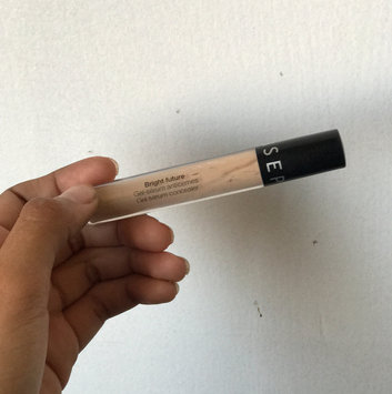 Photo of SEPHORA COLLECTION Bright Future Gel Concealer uploaded by Grace B.