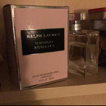Photo of Midnight Romance by Ralph Lauren for Women EDP Spray uploaded by Sasha R.