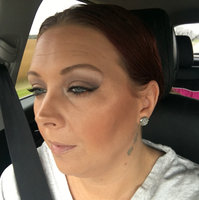 Urban Decay 24/7 Troublemaker Mascara and Eye Pencil Duo uploaded by Stephanie T.